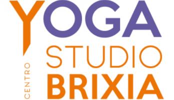 BRIXIA Yoga